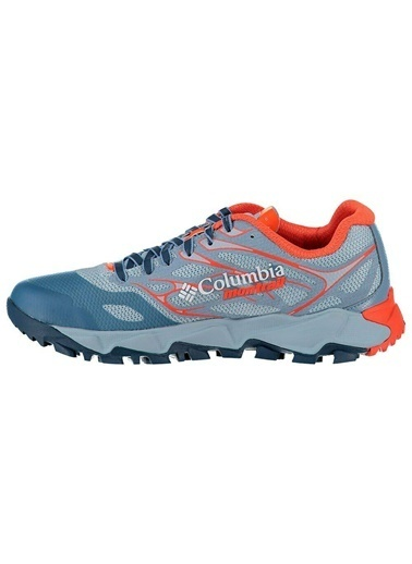 Columbia Sneakers Mavi